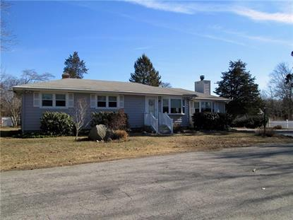 103 Cole ST Jamestown, RI MLS# 1211933