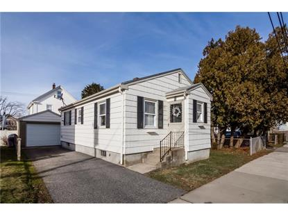 11 Vaughan AV Newport, RI MLS# 1211956