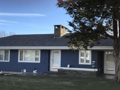 195 Bonnet Shores RD Narragansett, RI MLS# 1212223
