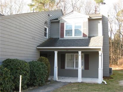 39 Stone TRL, Unit#D North Providence, RI MLS# 1212302