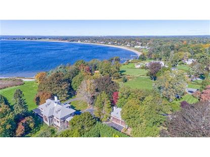 305 RUMSTICK RD Barrington, RI MLS# 1212442
