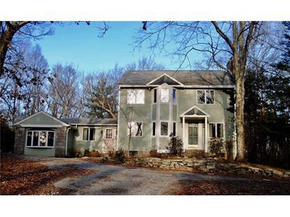 Lincoln Ri Homes For Sale Weichertcom