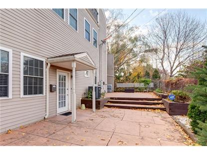 4 Weeden ST, Unit#1 Providence, RI MLS# 1212656