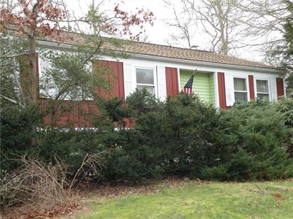 420 W Gulf SHR Dartmouth, MA MLS# 1212718