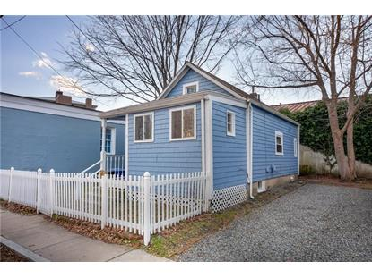 15 Chapel ST Newport, RI MLS# 1212735