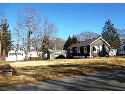 98 Promenade ST Barrington, RI MLS# 1212937