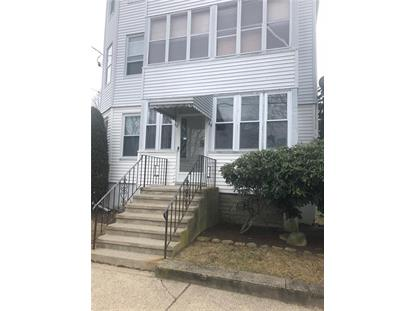 62 Tucker ST Lincoln, RI MLS# 1213199