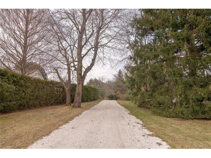 0 Rumstick RD Barrington, RI MLS# 1213303