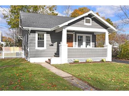 123 Natick AV Warwick, RI MLS# 1213324