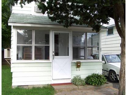 27 Blanding AV Barrington, RI MLS# 1213362
