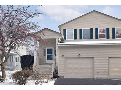 112 Turnessa DR, Unit#112A North Providence, RI MLS# 1213516