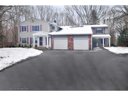 22 EAGLE RUN, Unit#D Warwick, RI MLS# 1213657