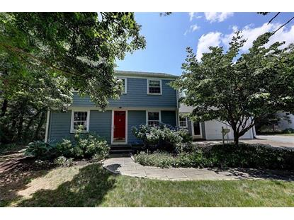 22 Pine AV Barrington, RI MLS# 1213772