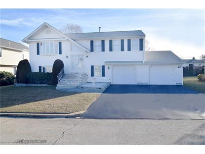 12 East Lakeview DR North Providence, RI MLS# 1214062