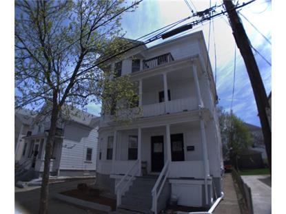 80 Clarence ST Providence, RI MLS# 1214069