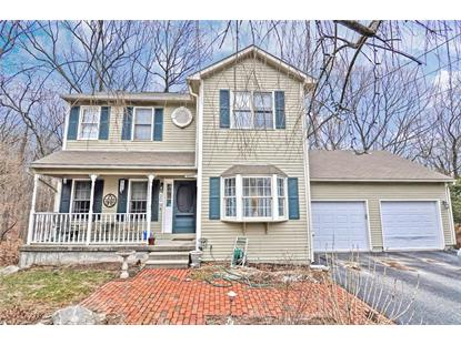 20 Beaver Creek CT Cranston, RI MLS# 1214152