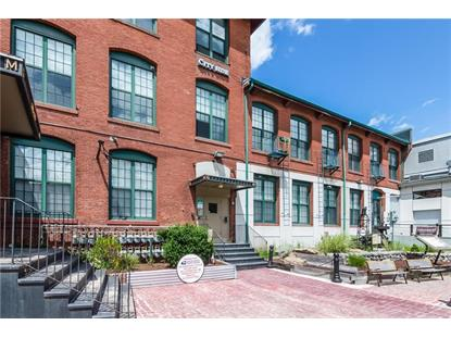 1117 Douglas AV, Unit#500 North Providence, RI MLS# 1214164