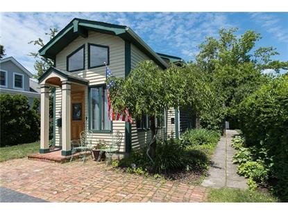 174 Church ST Barrington, RI MLS# 1214166