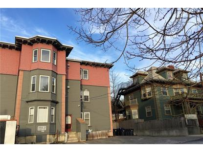 130 Cypress ST, Unit#3R Providence, RI MLS# 1214178