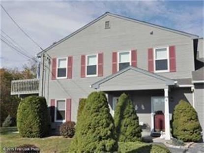29 SWAN CT, Unit#G North Providence, RI MLS# 1214263