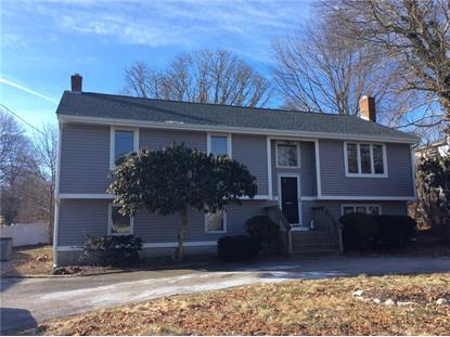 40 SOUTH PIER RD Narragansett, RI MLS# 1214270