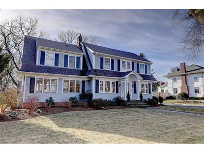 4 Elton RD Barrington, RI MLS# 1214340