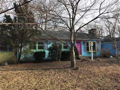 12 Valentine DR Barrington, RI MLS# 1214367