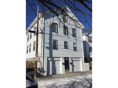 77 Marlborough ST East Greenwich, RI MLS# 1214383