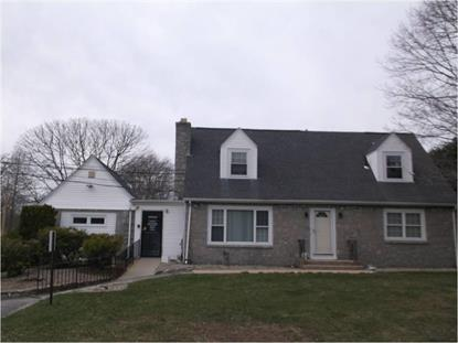 5555 Post RD East Greenwich, RI MLS# 1214455