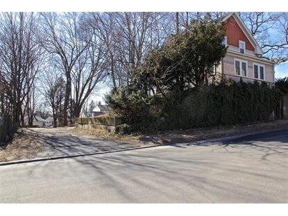 30 Chestnut Hill AV Cranston, RI MLS# 1214518