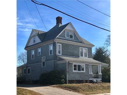 184 Boon ST Narragansett, RI MLS# 1214535