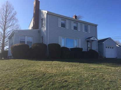 3 Maywood RD Narragansett, RI MLS# 1214688