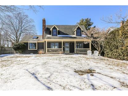 8 Sowams RD Barrington, RI MLS# 1214817