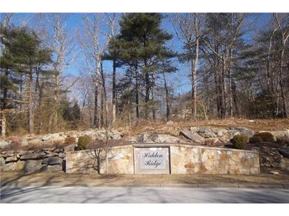 20 Rock WY East Greenwich, RI MLS# 1214935