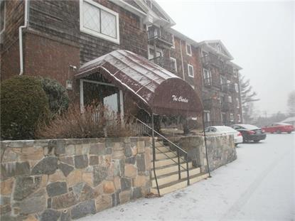1190 Charles ST, Unit#60 North Providence, RI MLS# 1215027