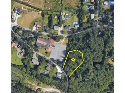 3 New Meadow RD Swansea, MA MLS# 1215092