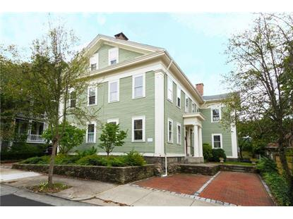 106 Williams ST, Unit#3 Providence, RI MLS# 1215150