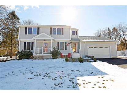 11 Stanley AV Barrington, RI MLS# 1215189