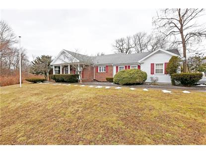 880 Veterans Memorial PKWY East Providence, RI MLS# 1215219