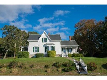 1690 Main RD Tiverton, RI MLS# 1215303