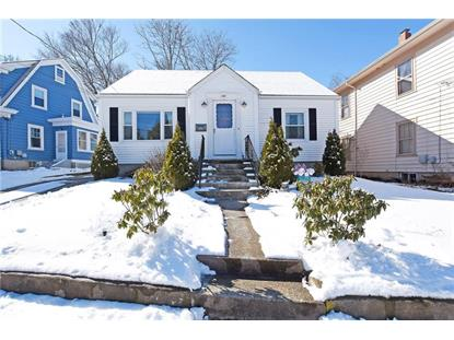 557 Pleasant ST Pawtucket, RI MLS# 1215502