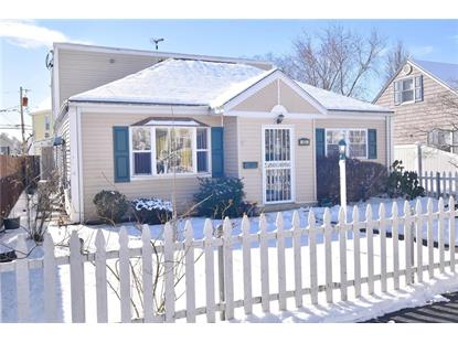 53 Mowry ST Pawtucket, RI MLS# 1215553