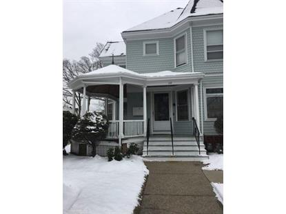 209 cottage ST Pawtucket, RI MLS# 1215557