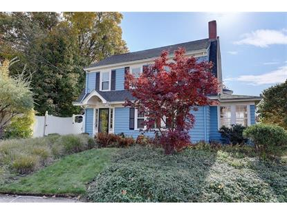 170 Ridge ST Pawtucket, RI MLS# 1215609