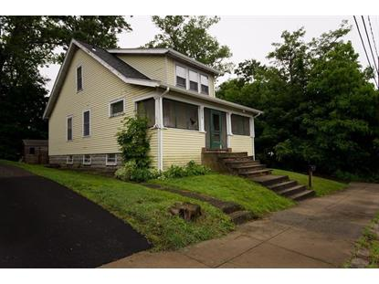 317 Mount Pleasant ST Fall River, MA MLS# 1226924