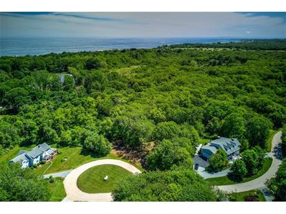 0 Kendall CT Narragansett, RI MLS# 1256686