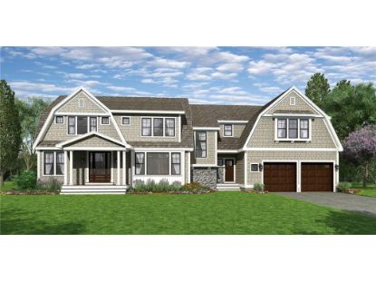550 Old Boston Neck RD Narragansett, RI MLS# 1259091