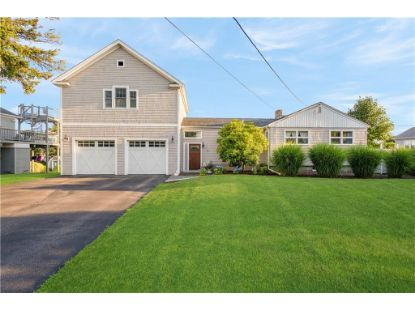 50 Houston AV Narragansett, RI MLS# 1259097