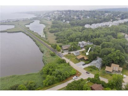 85 Bonnet Point RD Narragansett, RI MLS# 1259460