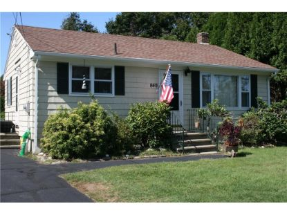 840 Boston Neck RD Narragansett, RI MLS# 1259519